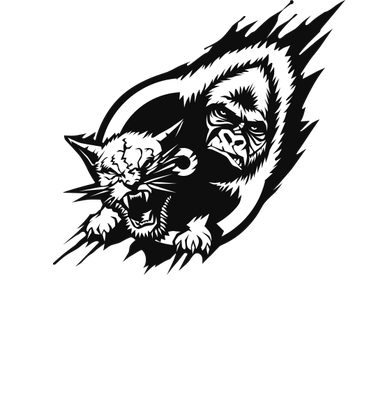 CrossFit Wild Squad partenaire Training Distribution